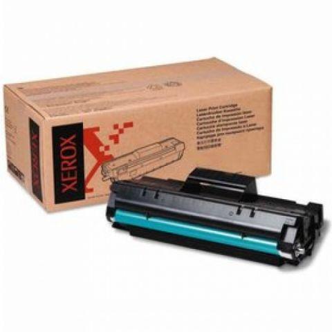 Заправка картриджа XEROX 106R01410 для WorkCentre 4250, 4260