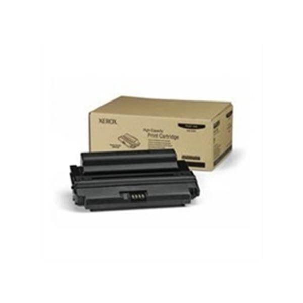Заправка картриджа XEROX 106R01414 для Phaser 3435