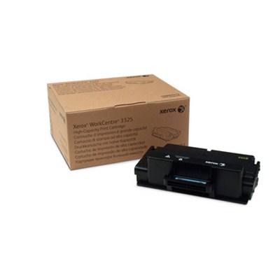 Заправка картриджа XEROX 106R02312 для WorkCentre 3325