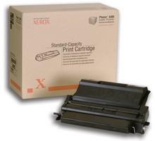 Заправка картриджа XEROX 113R00627 для Phaser 4400