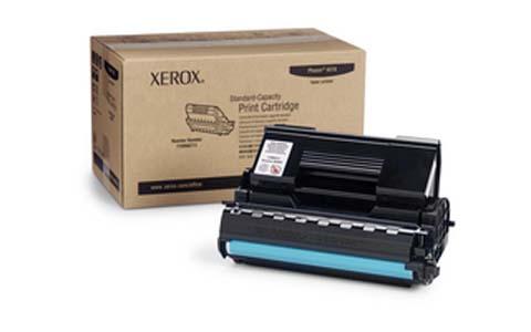 Заправка картриджа XEROX 113R00711 для Phaser 4510