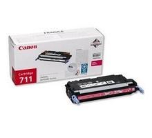 Заправка картриджа Canon 711M для imageClass MF9220, MF9280, LaserBase MF8450 i-Sensys, MF9130, MF9170, MF9220, MF9280, LBP-5300, LBP-5360