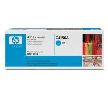 Заправка картриджа HP C4150A для Color LaserJet 8500, 8550