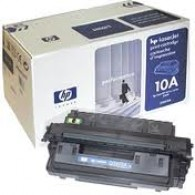 Заправка картриджа HP CE410X для Color LaserJet M351 Pro 300 color Printer, M375 Pro 300 color MFP, M451 Pro 400 color Printer, M475 Pro 400 color MFP