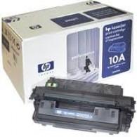 Заправка картриджа HP CE410X для Color LaserJet M351 Pro 300 color Printer, M375 Pro 300 color MFP, M451 Pro 400 color Printer, M475 Pro 400 color MFP