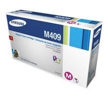 Заправка картриджа Samsung  CLT-M409S для Samsung CLP-310, CLP-315, CLX-3170, CLX-3175