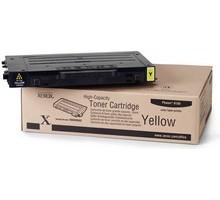 Заправка картриджа XEROX 106R00682 для Phaser 6100