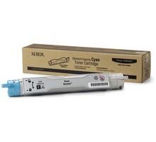 Заправка картриджа XEROX 106R01073 для Phaser 6300, 6350