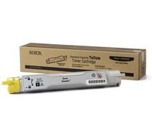 Заправка картриджа XEROX 106R01075 для Phaser 6300, 6350