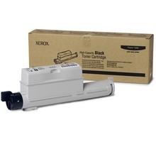 Заправка картриджа XEROX 106R01221 Xerox Phaser 6360 (Черный)