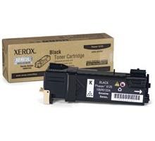 Заправка картриджа XEROX 106R01338 Xerox Phaser 6125 (Черный)