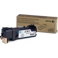 Заправка картриджа XEROX 106R01456 Xerox Phaser 6128 (Голубой)