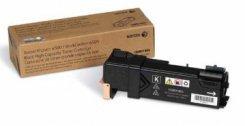 Заправка картриджа XEROX 106R01604 Xerox Phaser 6500, WorkCentre 6505 (Черный)