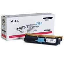 Заправка картриджа XEROX 113R00689 Xerox Phaser 6115, 6120 (Голубой)