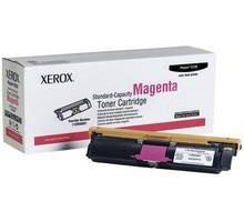 Заправка картриджа XEROX 113R00691 Xerox Phaser 6115, 6120 (Пурпурный)
