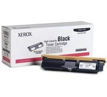Заправка картриджа XEROX 113R00692 Xerox Phaser 6115, 6120 (Черный)