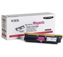 Заправка картриджа XEROX 113R00695 Xerox Phaser 6115, 6120 (Пурпурный)