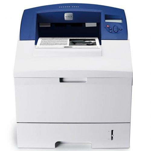 Лазерный принтер Xerox Phaser 3600DN