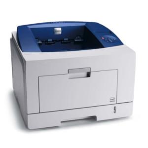 Принтер лазерный XEROX Phaser 3435DN