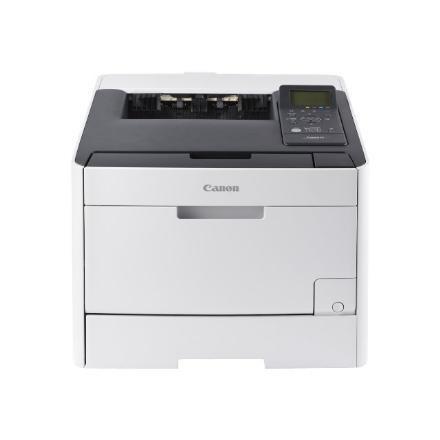 Принтер лазерный цветной Canon I-SENSYS LBP7680CX