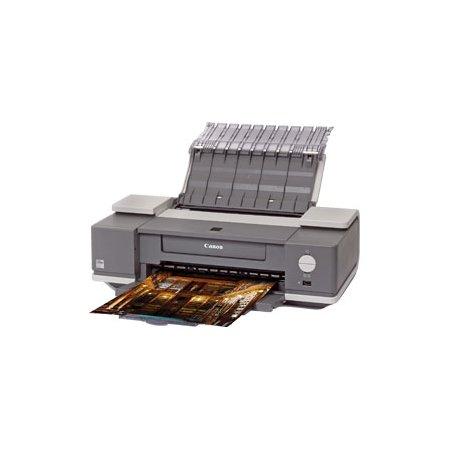 Принтер струйный Canon PIXMA IX4000