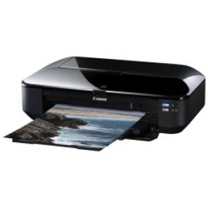Принтер струйный Canon PIXMA iX6540 А3