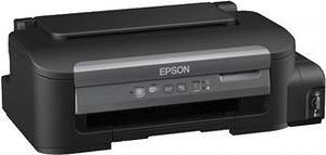 Принтер Струйный EPSON M105 (монохромный)