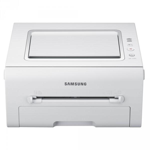Лазерный принтер Samsung ML-2540R