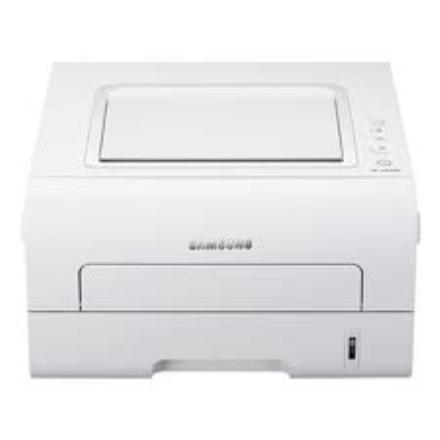 Лазерный принтер Samsung ML-2950NDR