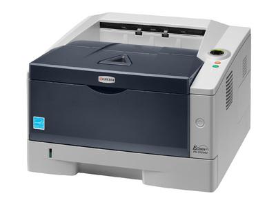 Лазерный принтер Kyocera FS-1320D A4