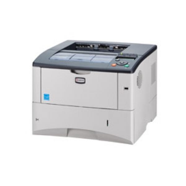Лазерный принтер Kyocera FS-2020DN A4