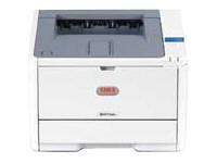 Принтер OKI B431D