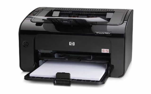 Купить картридж для принтера hp laserjet p1102 | Картридж ...: http://www.filpan.ru/tovar/1035/kartridzh-ce285a-oem-premium-dlya-hp-lj-p1102.html