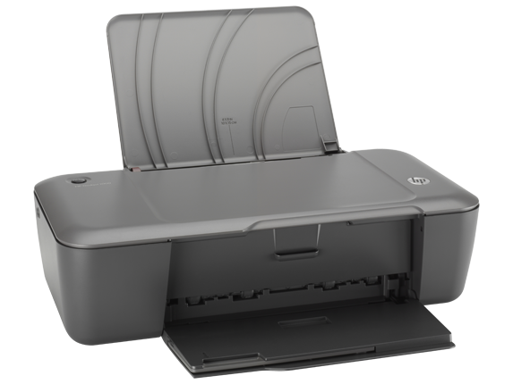 Принтер струйный HP DeskJet 1000