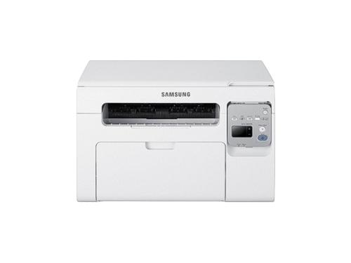 МФУ Samsung SCX-3405W