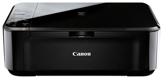 МФУ струйное Canon PIXMA MG3240 (6223B007)