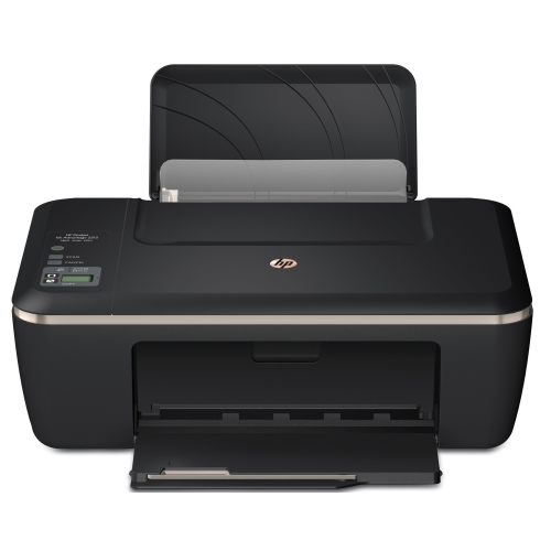 МФУ HP Deskjet Ink Advantage 2515 (CZ280C) A4