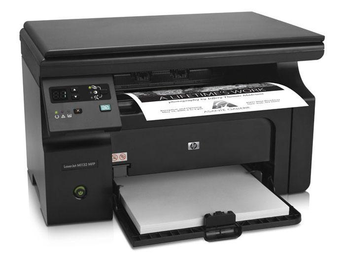 Купить совместимый картридж HP CE285A ОЕМ | совместимый ...: http://www.filpan.ru/tovar/3133/kartridzh-hp-ce285a-oem-eco-dlya-printera-hp-p1102.html