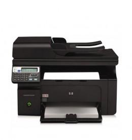 МФУ HP LaserJet Pro M1217nfw A4