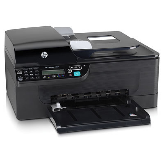МФУ HP Officejet 4500 (А4)