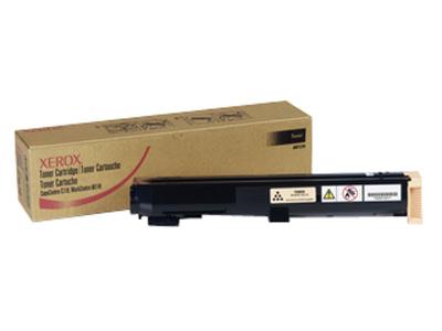 Заправка картриджа Xerox C118 / M118 Картридж Xerox 006R01179 (11000 страниц)