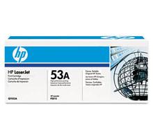 Картридж НР Q7553A ОЕМ для HP LJ P2010/P2014/P2015