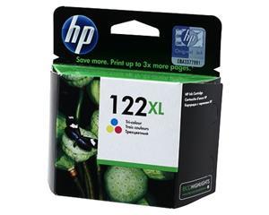 Картридж совместимый  № 122XL (HP CH564HE) color ОЕМ