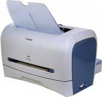 Заправка принтера Canon LBP 3200
