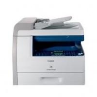 Заправка принтера Canon MF 6580