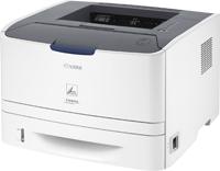 Заправка  принтера Canon LBP 6300
