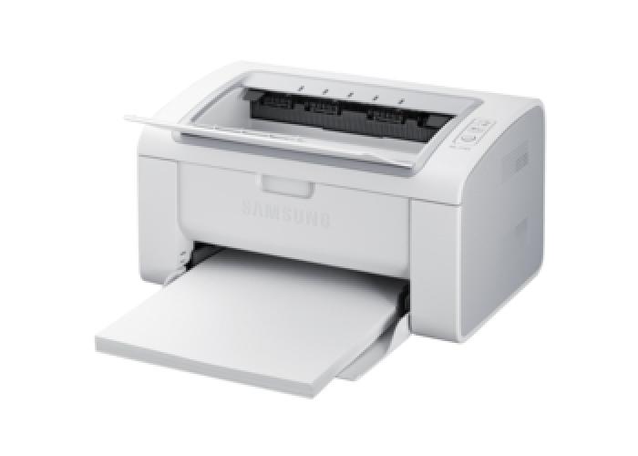 Прошивка принтера samsung ml 2950nd скачать