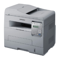 Заправка  принтера Samsung SCX-4728FD