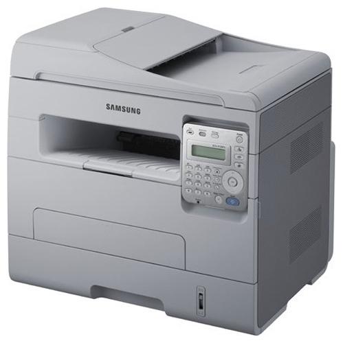 Заправка  принтера Samsung SCX-4729FD