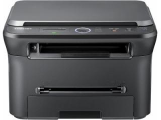 Заправка  принтера Samsung SCX 4600
